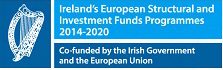 EU Sturctural Fund
