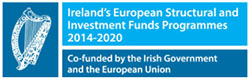 Irelands European Structural and Investment Funds Programmes 2014-2020